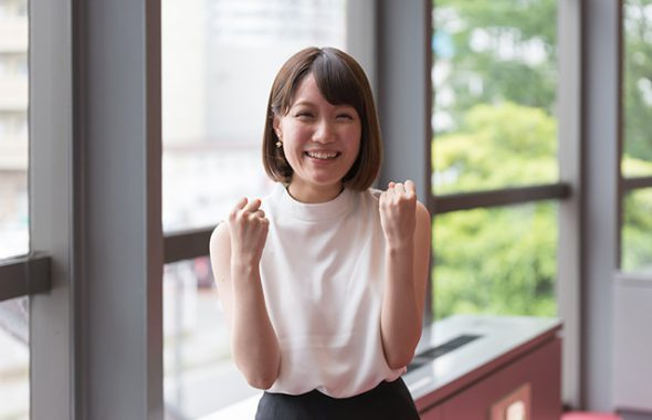 WEBディレクター募集/ロハスムーンの転職サポート